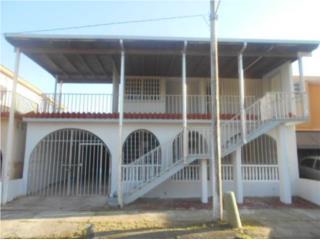 Urb Villa Fontan  opcion $1000