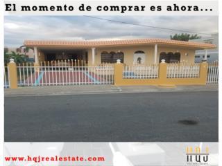 Pueblo de Rincón Carr 115