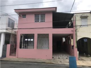 Villa Palmeras 4 unidades