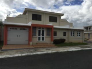 Urb. Rexville, Bayamón