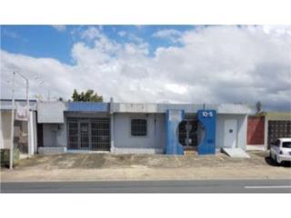 comercial, Sierra Bayamon, 3,161 sf, $175k