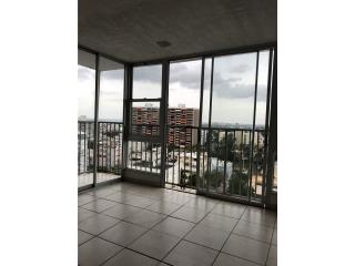 Cobians Plaza 1/1 Vista $115,000.-