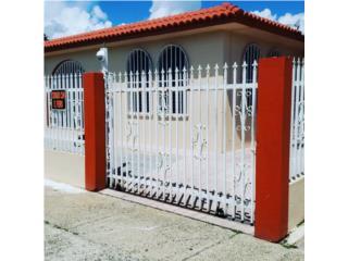 Villa del Rey 1era 787-557-5340