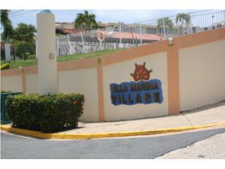 Villa Marina Village, AIRBNB allowed!