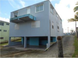 CASA, URB. VILLAS DE ORO, 3 HABS /1 BATH