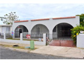 Urb Villa Carolina Bajo Remodelación