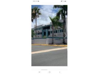 Chalets Royal Palm Cond