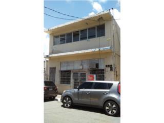 Calle Fernandez Garcia, Lote # 306,