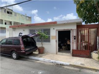 Bo. Trastalleres, San Juan