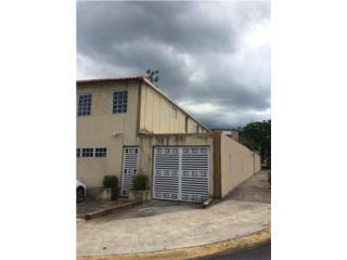 EL CORTIJO, 3 units, $85K OMO