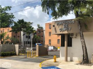 Cond. Porticos de Cupey, San Juan