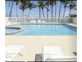 Berwind Beach Resort