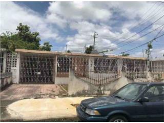 Casa, Reparto Caguax, 4/2 1,535 sf, $101k
