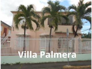 URB VILLA PALMERA OPCION 1000