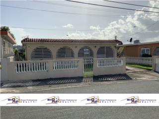 Barrio Ceiba Norte