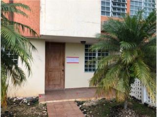 Condominio Colinas Del Bosque / Bayamón