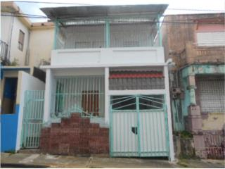 344 Villa Palmeras San Juan
