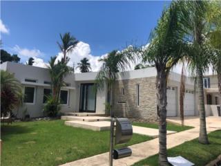 San Ignacio- Location! Remodelada