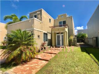 Urb. Mansiones del Caribe 137k OMO