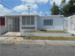 Urb. Villa Prades / San Juan