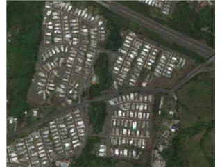 Urb. Vistas de Rio Grande  3h/2.5b
