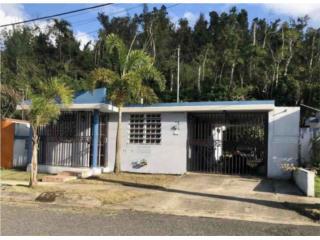 Valle De Quebrada Arena (4) 351 m²