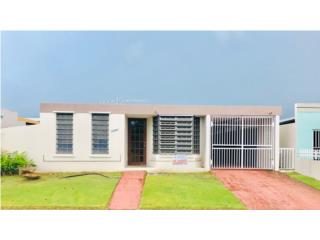 OPCIONDADA Urb. Rio Grande Estate III