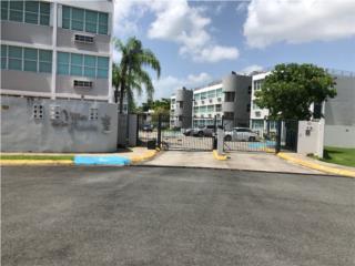 Villa de la Fuente PH Reposeida 3/2 Terraza