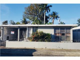 Urb. Santa Rosa, solo $90k