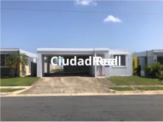 URB CIUDAD RealOPCION 1000