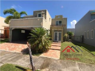 Urb. Mansiones del Caribe 787-321-2344