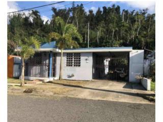 VALLES DE QUEBRADA ARENAS - 98000