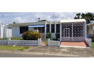 URB. GREEN HILLS-4-2-GANGA $75,000