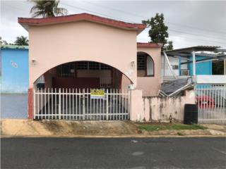 OPCINADA BELLO MONTE- GUAYNABO $90K