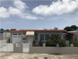 Villa Carolina 5ta, COMPRÉ CON $1,500