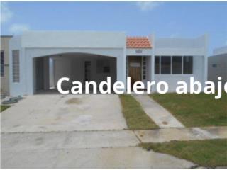 BARRIO CANDELERO ABAJO OPCION1000