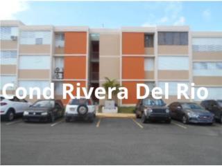 Cond Riveras  del Rio Opcion $1000