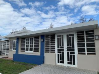 Villa Nevárez- Cerca de Centro Médico