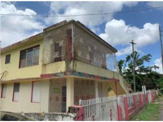 Cupey Bajo 4h/2b  $68,600
