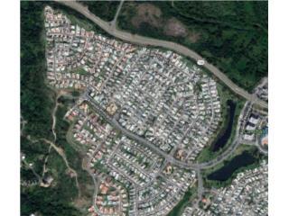 La Estancia, Hacienda San Jose 4h/2.5b