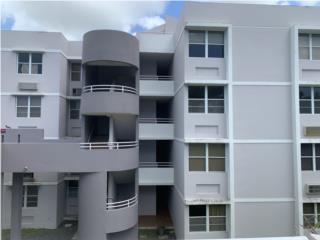 Flamingo Apartments, Garden!!