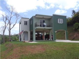 Las Colinas Bo Barros Préstamo Rural@100% y otros