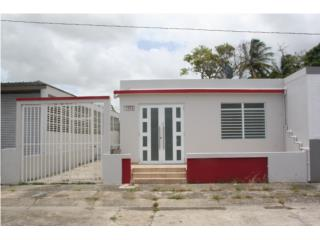 Caparra Terrace, 2 unidades! remodelada!