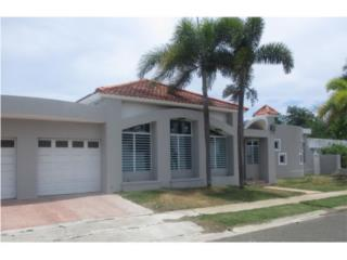 URB DORADO DEL MAR 100 % FINANCIAMIENTO