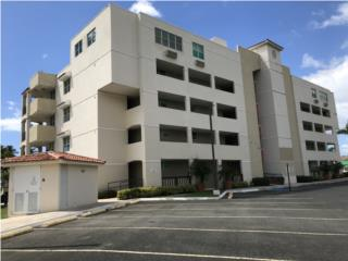 Penthouse #504 Bahia Serena II