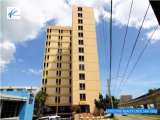 414 Ave Muñoz Rivera Oficina