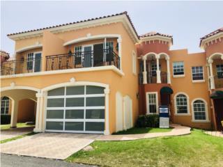 Hermosa casa en Dorado