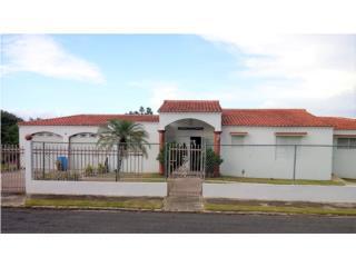 Se vende hermosa residencia !!!