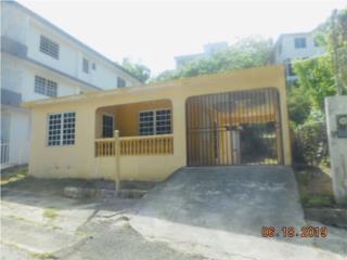 NUEVO PRECIO SOLO 49,900 Urb Villa Paraiso