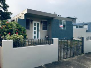 Urb. Villa del Carmen Calle Tetuan 2617
